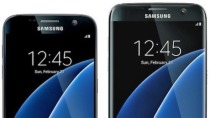 Samsung-Website best�tigt Galaxy S7 edge & neue Edge-Features