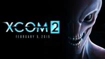 Angespielt: XCOM 2 - Nie war die Alien-Jagd besser. Und schwerer