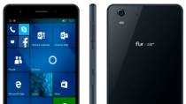Windows 10 Mobile: High-End-Smartphone von HP kommt als Elite X3