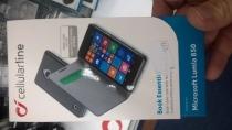 Kommt das Microsoft Lumia 850 doch? Cover bei Saturn gesichtet