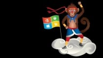 Windows 10 Build 14257: Microsoft gibt neue Redstone-Version frei
