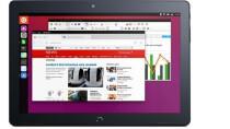 Mogelpackung: erstes Ubuntu-Tablet ist nur ein Aquaris M10 mit Linux