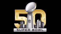 Super Bowl 2016: Die besten Werbespots und Trailer im �berblick