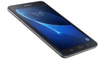 Samsung SM-T385 Leak: Hardware-Details zu neuem Galaxy Tab mit LTE
