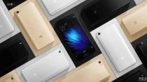 Xiaomi  Mi 5: Ein Spitzen-Smartphone, das es zum Spottpreis gibt
