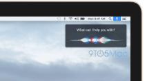 iPhone, iPad, Apple Watch, Mac: Drohendes Verkaufsverbot wegen Siri