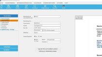 BewerbungsMaster Azubi - Bewerbungsunterlagen erstellen