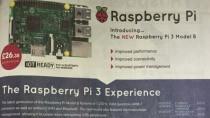 Raspberry Pi Foundation fusioniert mit Programmierclub CoderDojo