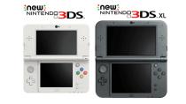 Super NES-Spiele: Nintendo erklärt die Nur-New-3DS-Unterstützung