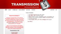 KeRanger: Analyse der OS X-Ransomware zeigt Überraschendes