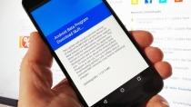 Android N: Google ver�ffentlicht zweite Preview f�r Nexus-Ger�te