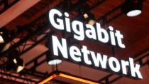 Vodafone übernimmt UnityMedia-Kabelnetze für 18,4 Milliarden Euro
