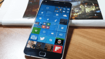 Windows 10 Mobile: Creators Update kommt ab dem 25. April, aber...