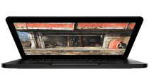 Razer Blade 2016: Quadcore-CPU & GeForce GTX 970M im Ultrabook-Format
