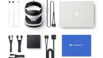 PlayStation VR: Sony nennt Startdatum und stellt viele Games vor