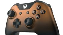 Neue Controller f�r Microsofts Xbox One sind im Anmarsch