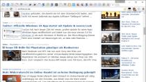 Chrome Browser: Aggressives Verwerfen von Tabs nervt Anwender