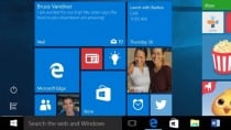 Windows 10 Build 14327 wegen Bugs gestrichen, neue Version in K�rze