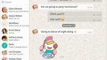 ICQ - Instant-Messenger mit Zusatzfunktionen