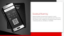 Vodafone schafft EU-Roaming-Geb�hren ab - f�r Gesch�ftskunden