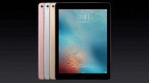 iPad Pro: Ex-Windows-Chef Sinofsky verabschiedet sich vom PC