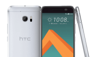 HTC 10: Neue Sense-8-UI bekommt Freestyle-Layouts - Screenshots