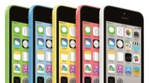Apple/FBI: Firma soll Attent�ter-iPhone wohl per NAND-Mirroring knacken