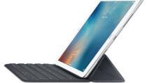 Apple erfindet das 2-in-1-System nochmal und holt sich ein Patent