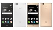 Huawei P9 Lite leakt: Erfolgs-Smartphone wird deutlich verbessert