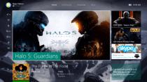 M�rz-Update verf�gbar: Xbox One erh�lt viele neue Funktionen