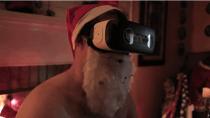 Polizei muss beim ersten japanischen VR-Porno-Festival einschreiten