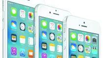 Apple iPhone k�nftig mit Modems von Intel? Qualcomm warnt Investoren