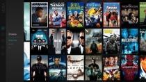 Sony startet seinen Streaming-Dienst Ultra für 4k-Filme am 4. April