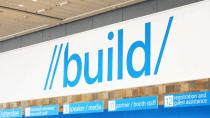 Microsoft kündigt überraschend früh Termin für BUILD 2020 an