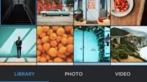 Instagram startet 60 Sekunden Video-Clips für alle Nutzer