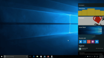 """Redstone: Windows 10 """"Anniversary Update"""" kommt im Sommer"""