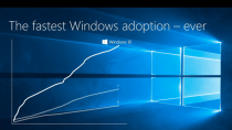 Neuer Windows 10 Build 10586.218 steht f�r PC & Phone bereit
