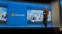 Friedensangebot: Microsoft zieht Beschwerden gegen Google zur�ck