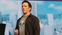 Nach PlayStation 4K-Berichten: Phil Spencer will keine Xbox 1.5