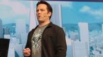 E3: Steam darf jetzt auch Microsoft-exklusive Titel anbieten