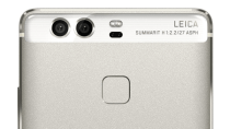 Huawei P9 leakt: Top-Smartphone mit Dual-Cam zeigt sich in Benchmark