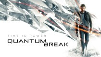 Quantum Break: Windows 10-Version leidet an zahlreichen Problemen