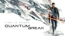 Quantum Break: Windows 10-Version leidet an zahlreichen Problemen