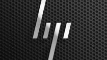HP f�hrt neues mutiges Logo ein, aber nur bei einigen Produkten