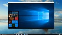 Win10 Build 14316 bringt viele zur BUILD angek�ndigte neue Features