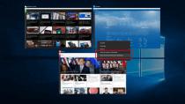 Bekannte Fehler: hier hakt es im neuen Windows Insider Build 14316