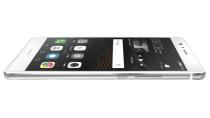 Huawei P9 Lite leakt & kratzt mit Hardware-Upgrade an der Oberklasse