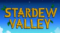 Stardew Valley: PC-Ph�nomen d�rfte auch f�r Konsolen kommen