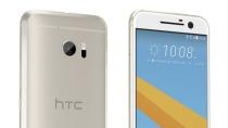 HTC 10 vorgestellt: Top-Hardware, Top-Kameras, Top-Verk�ufe?