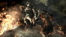 Dark Souls 3: PC-Version hat fatalen Bug und das gleich am Anfang